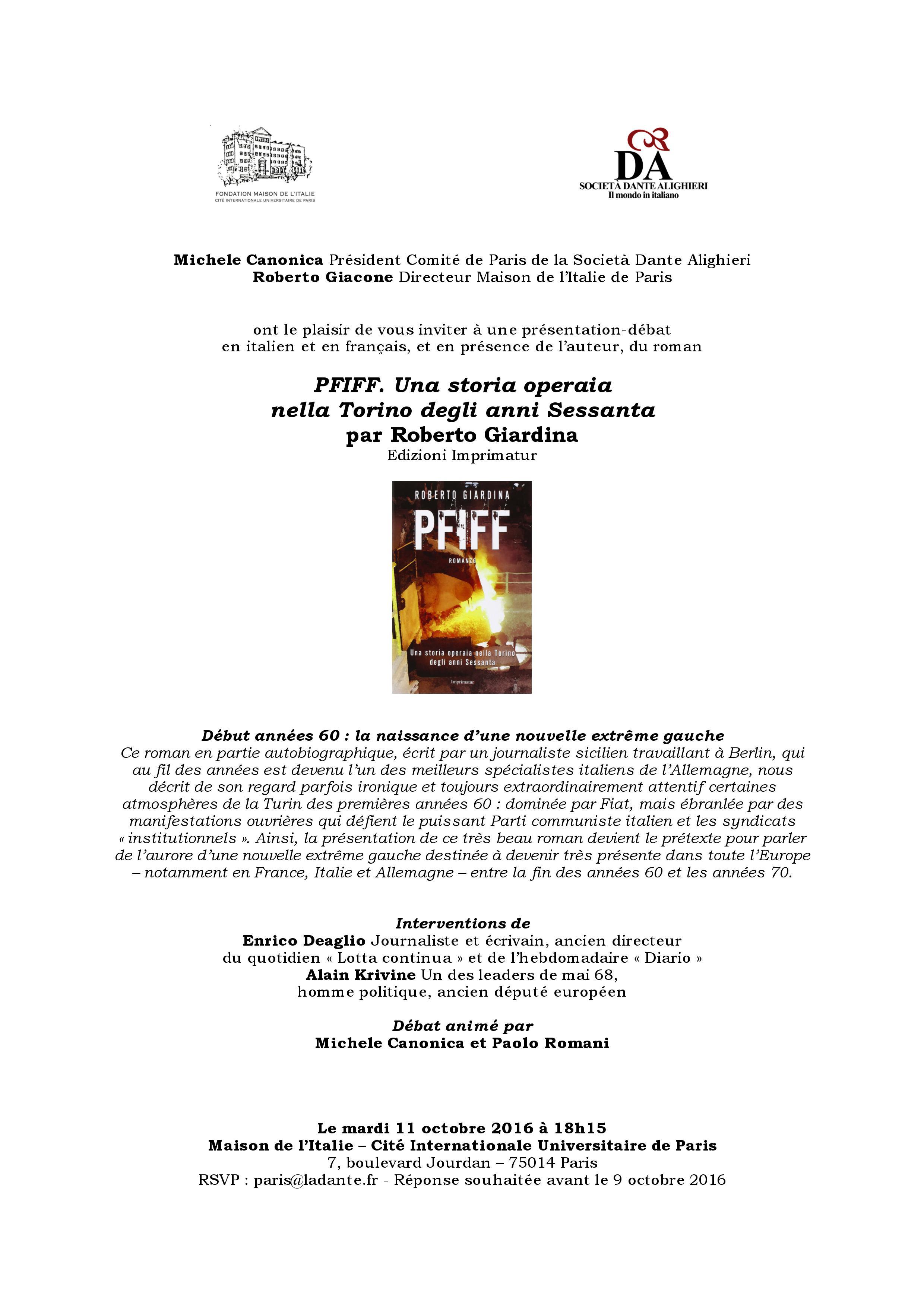 invitation-giardina-deaglio-krivine