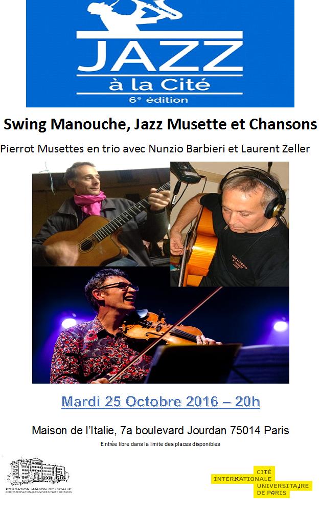 jazz-a-la-cite-2016