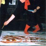 Anna Romanello